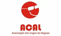 Associação de Cegos de Alagoas (ACAL)