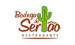 Bodegado Sertão Restaurante
