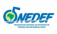 Organização Nacional de Entidades de Pessoas com Deficiência Física (Onedef)